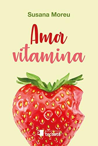 Amor vitamina (Crécete)