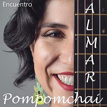 Pompomchai