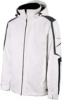 Best karbon saturn ski jacket Reviews