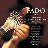 Fado - O Melhor da Guitarra Portuguesa