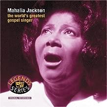 Best the world's greatest gospel singer Reviews