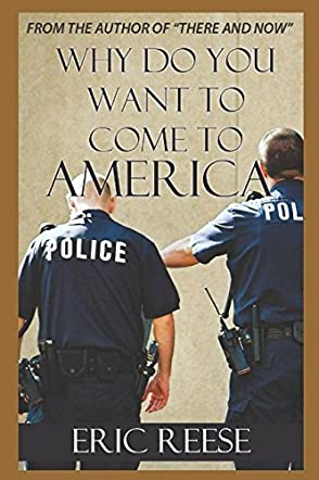 Why Do You Want to Come to America?
