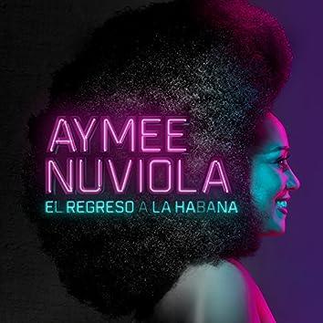 El Regreso a la Habana