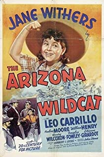 Best wild in the streets movie poster Reviews