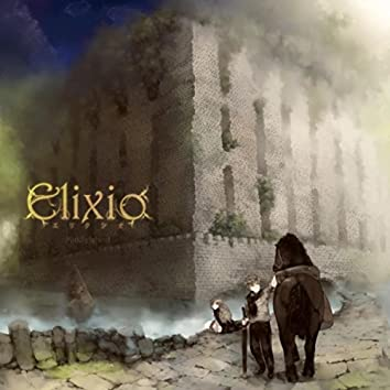 Elixio