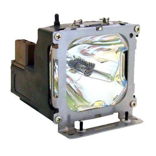 Hitachi DT00491 Lampenmodul für CPX990/995 (UHB, 275 W, 1500 Stunden)