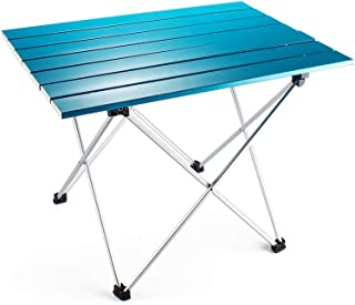 Best outry folding table Reviews