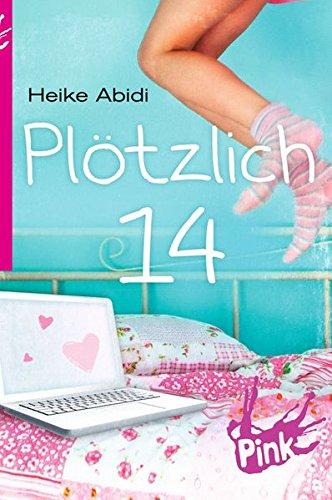 PINK - Plötzlich 14