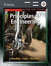 principles of engineering projects
