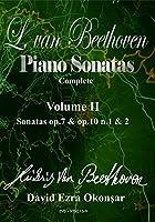 Beethoven Sonatas 2 [DVD]