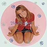 ...Baby One More Time [Vinyl LP]