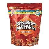 Christie Snack Crackers
