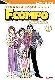Family Compo T01: Edition de luxe (PAN.SEINEN)