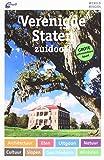 WERELDREISGIDS VERENIGDE STATEN ZUIDOOST: WERELDREISGIDS VERENIGDE STATEN ZUIDOOST (Dutch Edition)