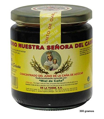 , miel cana mercadona, saloneuropeodelestudiante.es