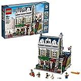 LEGO Creator 10243 Pariser Restaurant - LEGO
