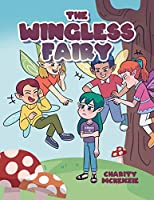 The Wingless Fairy