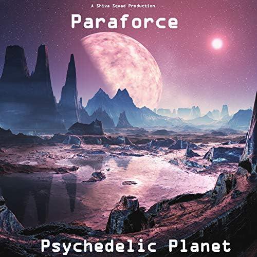 Paraforce