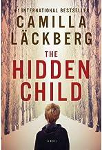 Camilla Lackberg The Hidden Child (Hardback) - Common