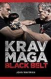 Black Belt Krav Maga: Advanced Training In Krav Maga (English Edition)
