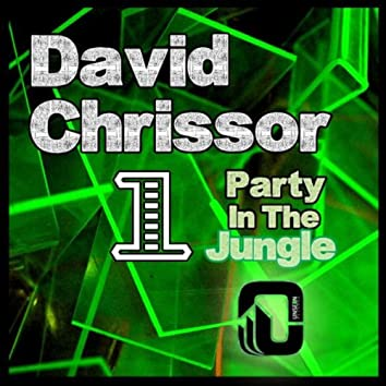 Party in the Jungle 1
