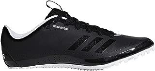 Sprintstar Spike Shoe Women's Track Field Black
