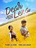 Dear Lena