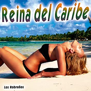 Reina del Caribe - Single