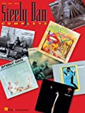 Steely Dan Complete Songbook (English Edition)