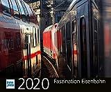 Faszination Eisenbahn 2020 -