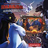 Homecoming (How to Train Your Dragon: Hidden World)