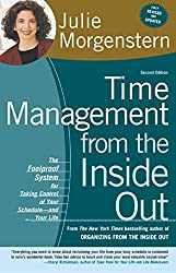 effective time management strategies, time management tips for work