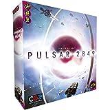 IELLO Pulsar 2849