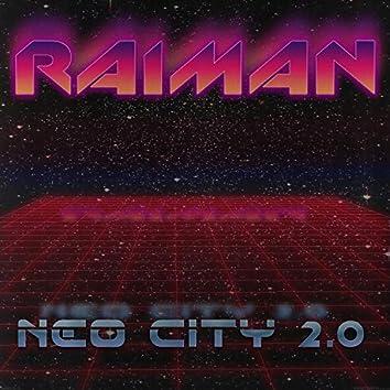 Neo City 2.0