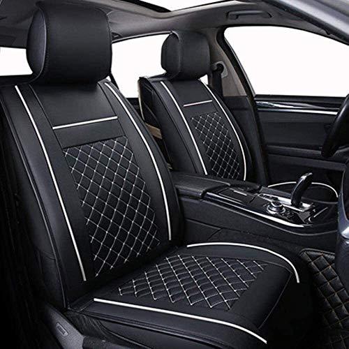 Cubierta de silla de coche para Usado para Cubierta del asiento del automóvil for solo Frontal Univ