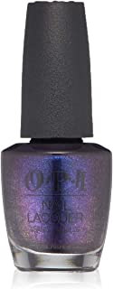 Best opi gel gray colors Reviews