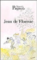Jean De Florette (Fortunio)