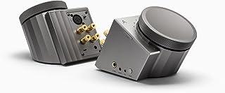 Astell & Kern Acro L1000 wzmacniacz z podwójnym -DAC do zestawów słuchawkowych i głośników