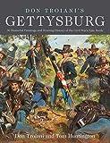 Troiani, D: Don Troiani's Gettysburg - Don Troiani