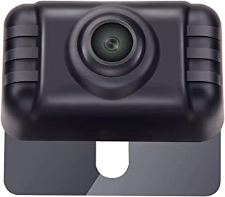 $20 » DoHonest Digital Wireless Backup Camera Only Suitable for B07FLZ1HSQ