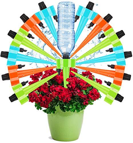 Plantes Arrosage Automatique Kit...
