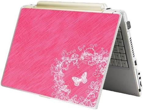 Bundle Washington Mall Monster Laptop Notebook Skin Sticker 1 year warranty - Decal Cover 12 Art