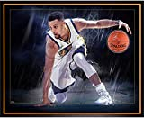 Zolto Poster Stephen Curry (Wardell Stephen Curry), 30,5 x