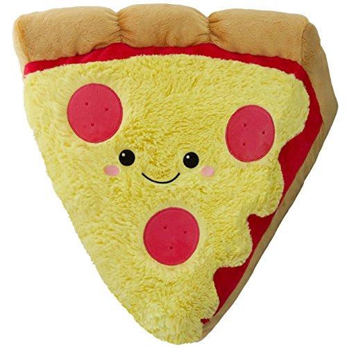Squishable / Comfort Food Pizza 15' Plush