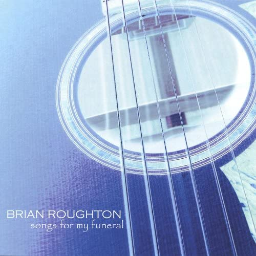 Brian Roughton