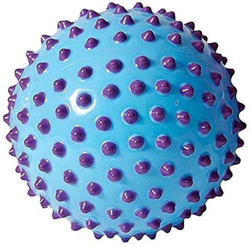 Senso dot ball 7in single, Sold as 1 Each