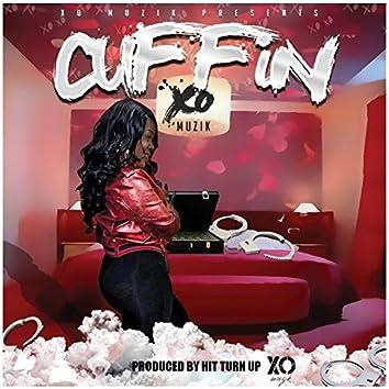 Cuffin'