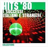 Hits `80 - I Successi Italiani