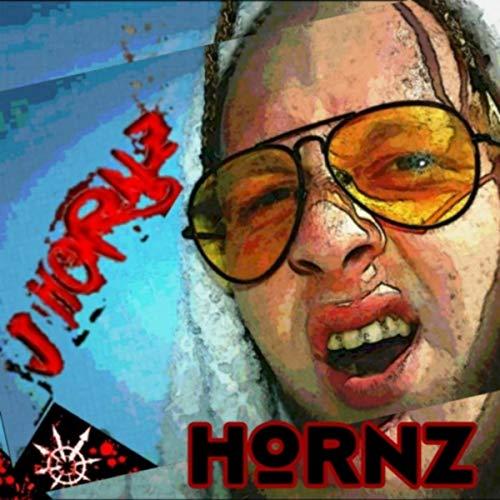 Hornz [Explicit]