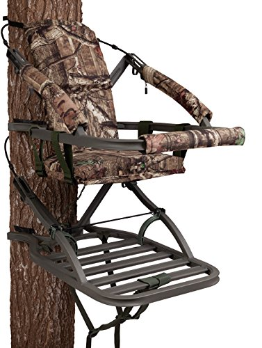 Summit Treestands